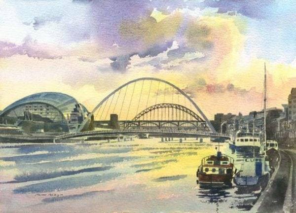 Newcastle Tyne Bridges.jpeg
