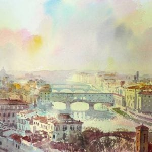 Ponte Vecchio prints Florence.jpeg