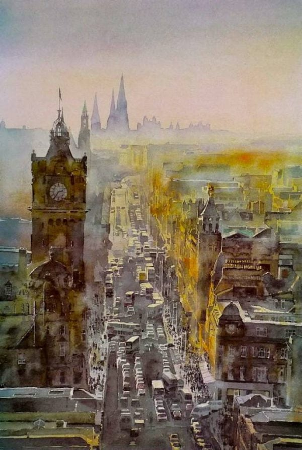 Princes Street, Edinburgh.jpeg