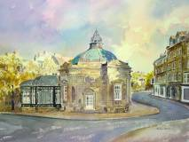 Pump Room Harrogate copy.JPG