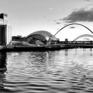 Quayside, Newcastle low.jpg