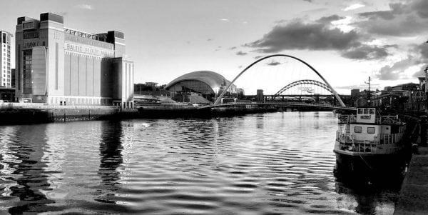Quayside, Newcastle low.jpg
