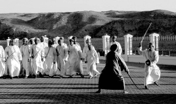 Razha, Oman copy.jpg