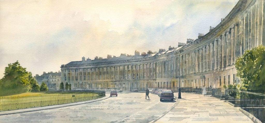 Royal Crescent, Bath .jpg