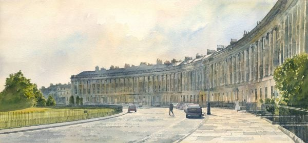 Royal Crescent, Bath .jpg