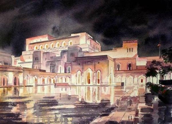 Royal Opera House, Muscat Oman.jpeg