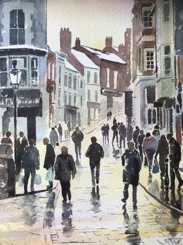 Saddler Street, Durham, Detail.jpeg