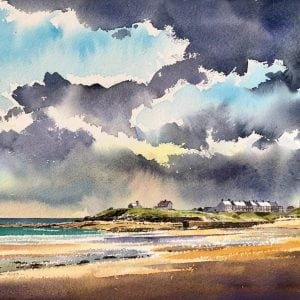 Seaton Sluice Watercolour.jpg