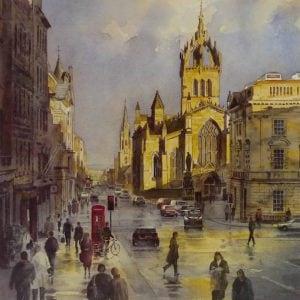 St Jiles Edinburgh.jpeg