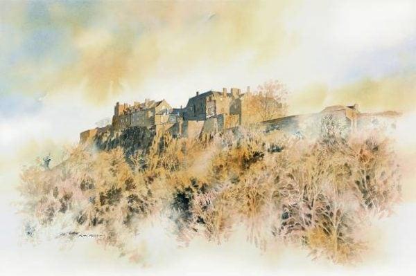 Stirling Castle Scotland.jpeg