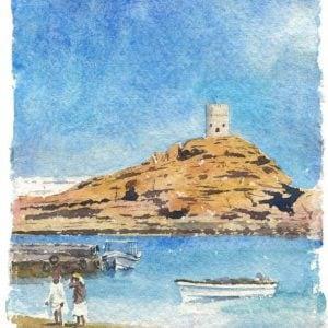 Sur, Oman Gulf Art.jpeg