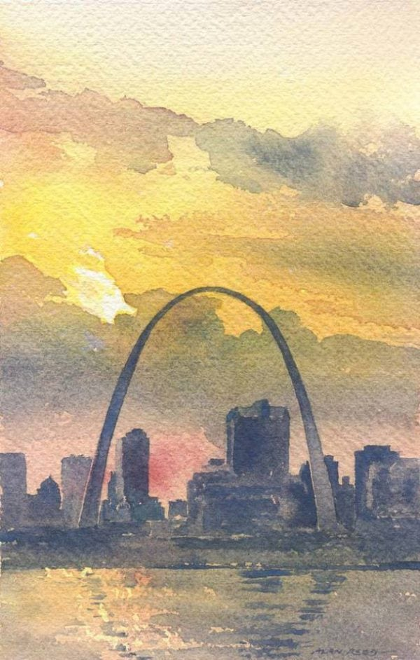 The Arch, St Louis.jpeg
