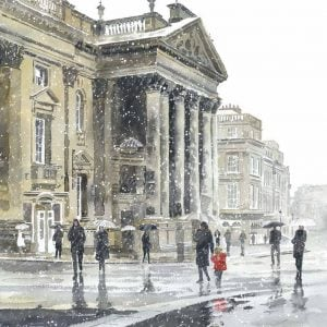 Theatre Royal, Winter.jpg