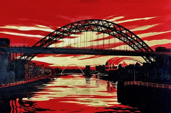 Tyne Bridge Quayside.jpg