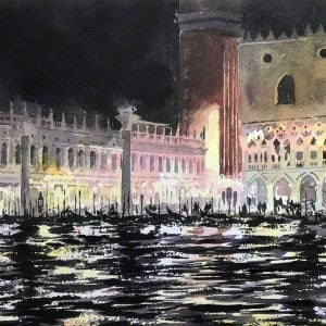 Venice by Night.jpg