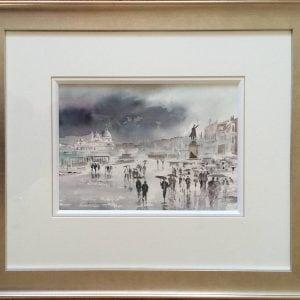 Venice in the Rain.jpg