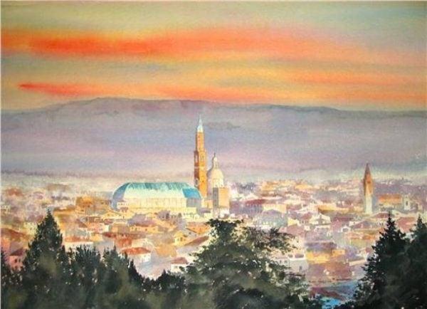 Vicenza Dawn, Italy.jpeg