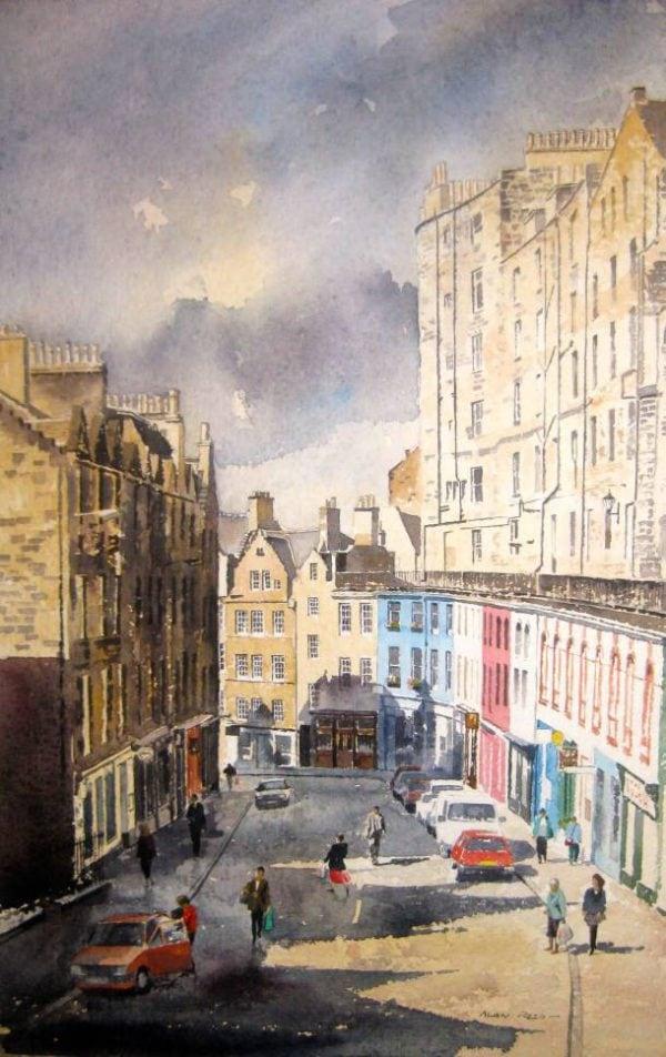 Victoria Street, Edinburgh.jpeg