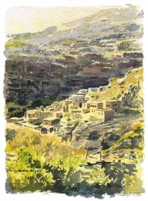 Wadi Bann Habib, Oman.jpeg