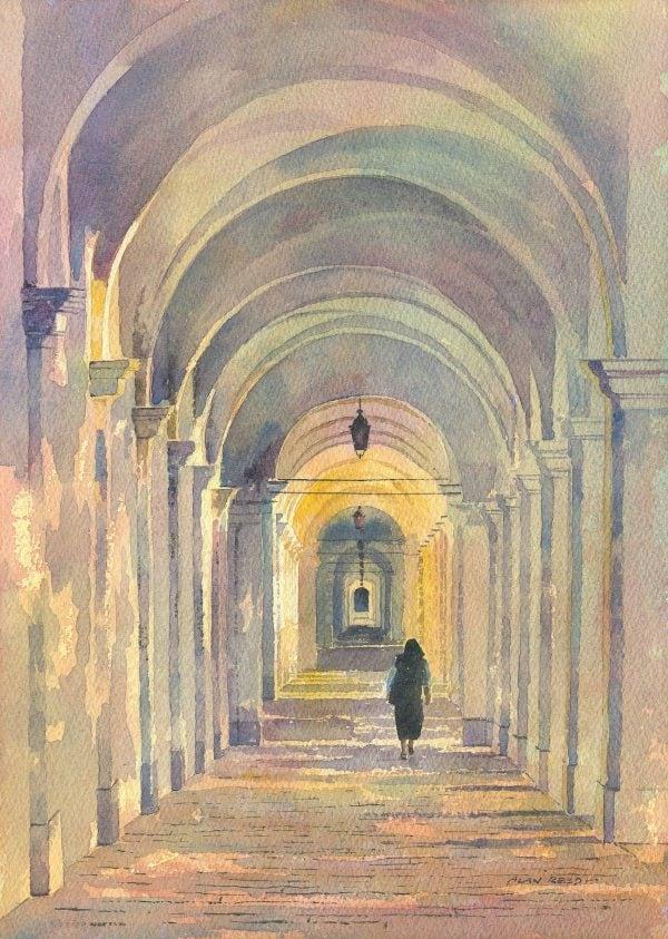 Walking with God, Italy.jpg