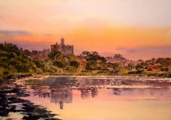 Warkworth Castle, Northumberland.jpeg