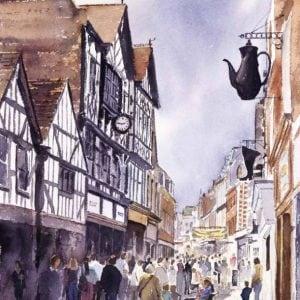 Winchester High Street.jpeg