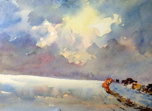 Winter Landscape Northumberland.jpeg
