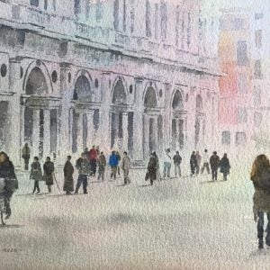 Vicenza Paintings
